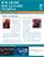 bulletin thumbnail