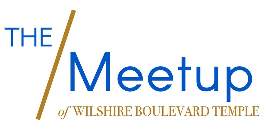 The-Meetup-logo_small