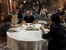 meetup-sushi-sake-2016-event2_forweb