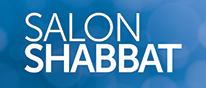new salon shabbat logo 206