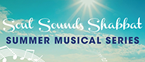 new soul sounds logo 206