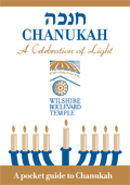 Chanukah Guide